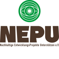 news  Liebe Unterstützer,  ab sofort gibt es eine Möglichkeit NEPU durch gewöhnliche Online-Einkäufe zu unterstützen – ganz ohne Mehrkosten für euch!