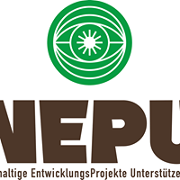 Liebe Unterstützer von NEPU,   wir haben nun ein PayPal Spendenkonto eingerichtet.
