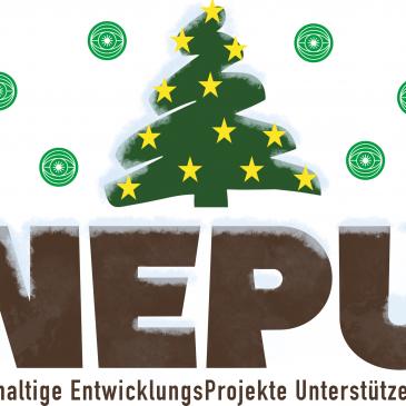 Weihnachtsmarkt Stuttgart-Vaihingen, 01-02.12.2018