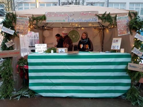 Weihnachtsmarkt_2017 (9)