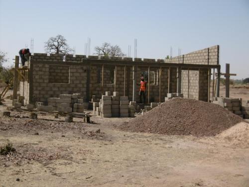 Schule_Burkina (1)