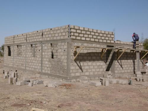 Schule_Burkina (3)
