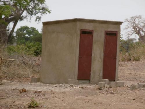 Schule_Burkina (4)