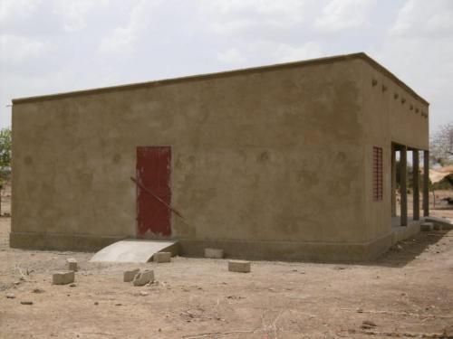 Schule_Burkina (5)
