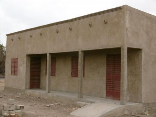Schule_Burkina (6)