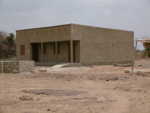 Schule_Burkina (7)