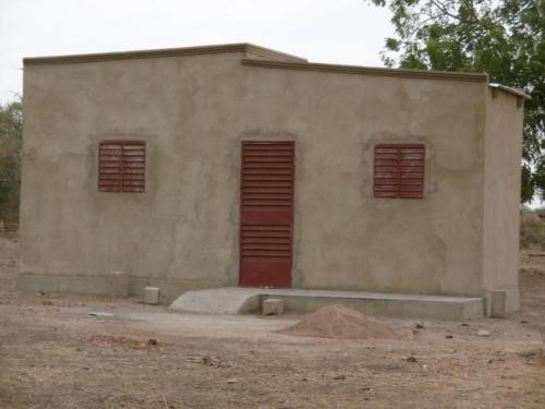Schule_Burkina (8)